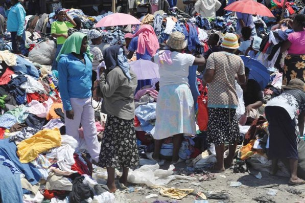 haiti-women-at-clothes-market.jpg