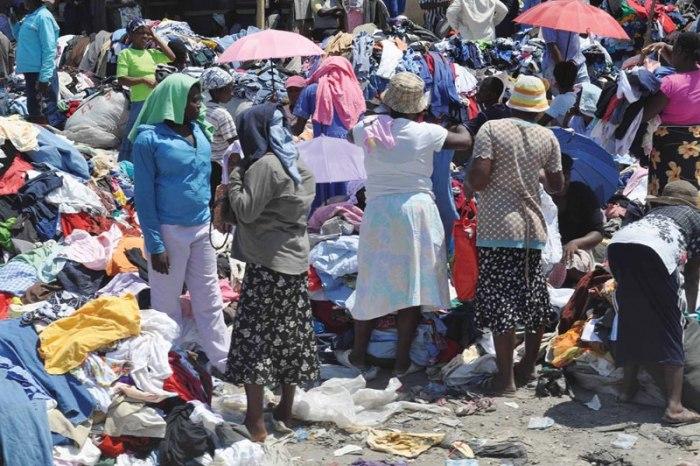 haiti-women-at-clothes-market.jpg