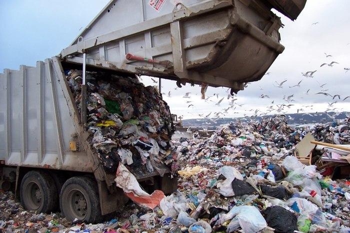 landfill_site.jpg