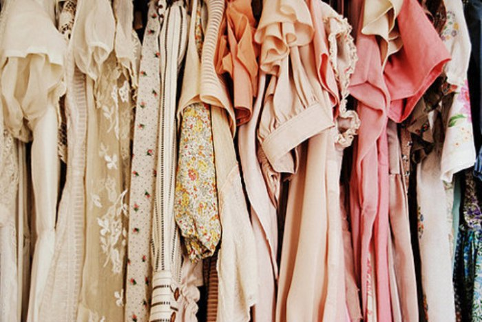 spring-cleaning-closet-8.jpg