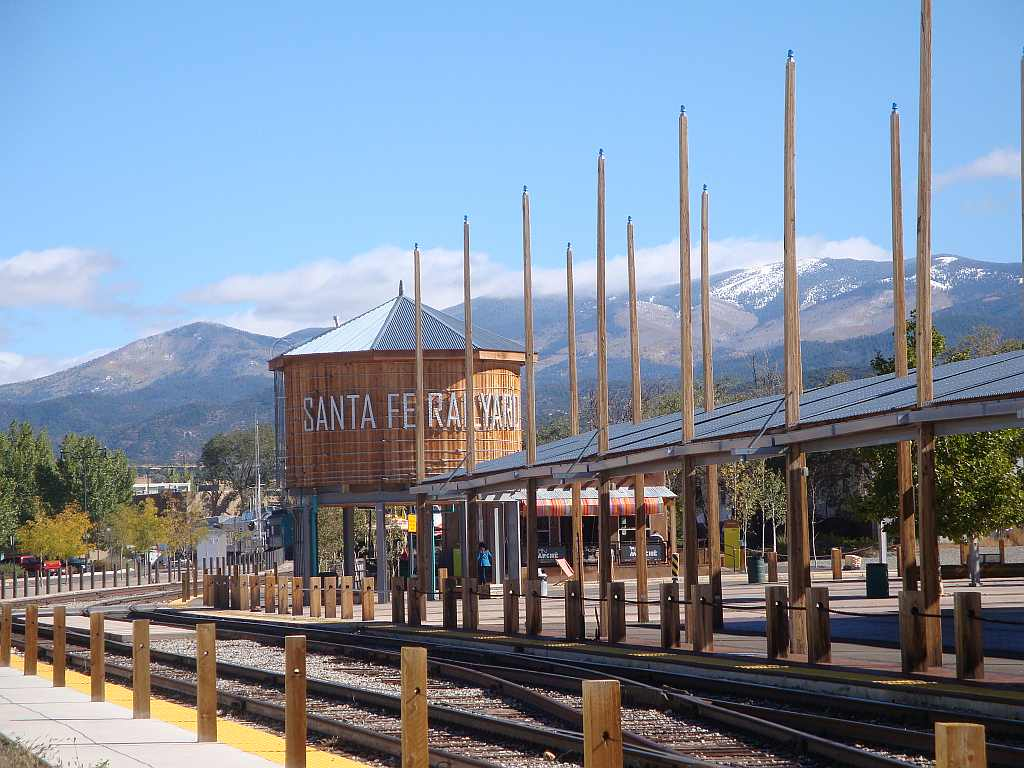 santa-fe-railyard.jpg
