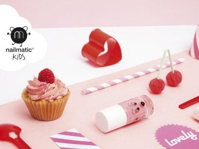 nmk_fb_1200x900_cupcake.jpg