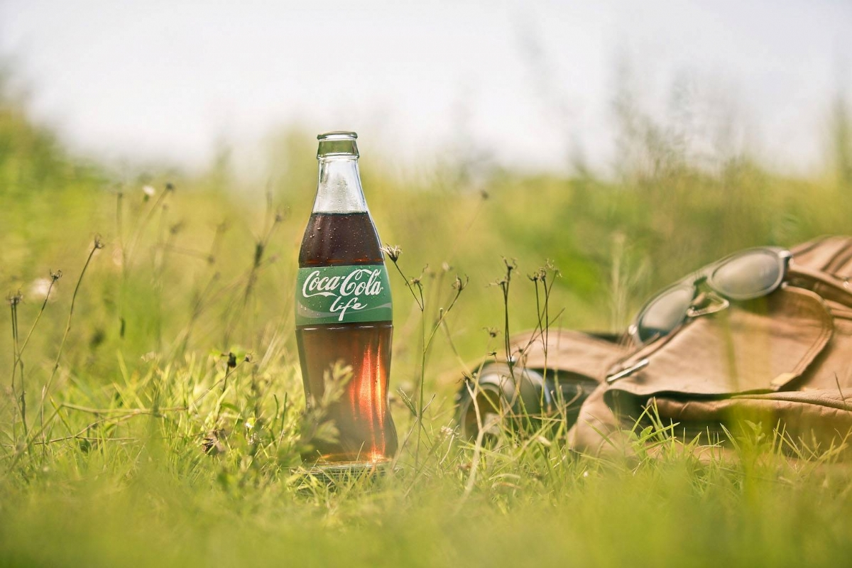 decryptage-coca-cola-marche-boissons-saines-greenwashing-success-story--f.jpg