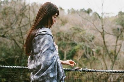 style_teras.jpg