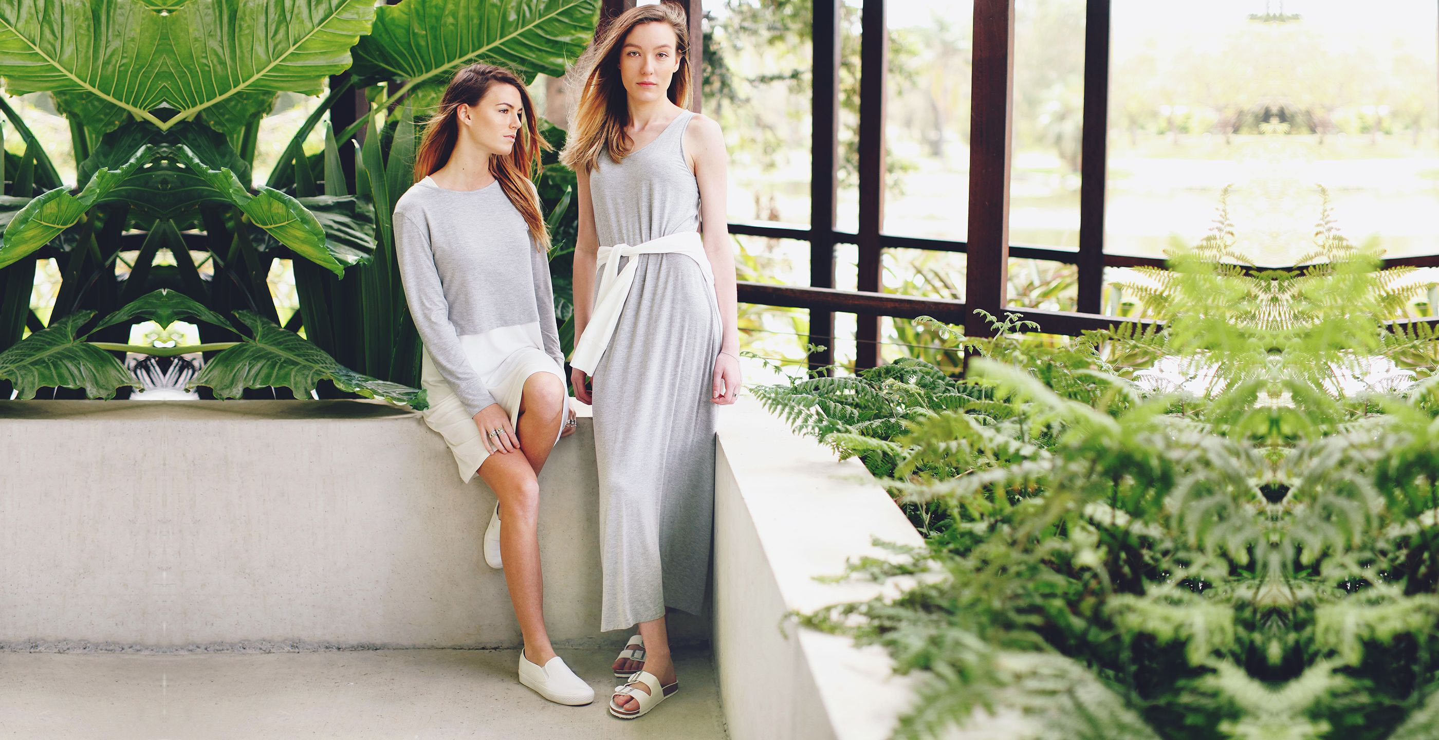 the-great-beyond-bamboo-clothing-australian-ethical-fashion.jpg