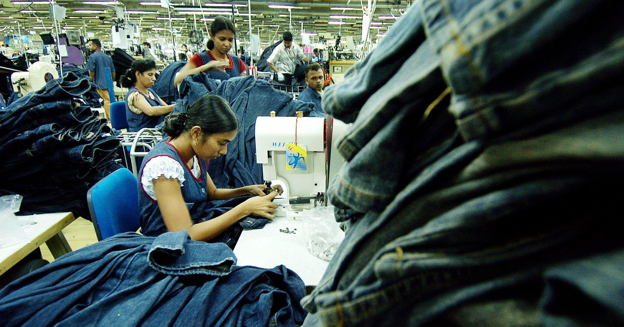 factory_workers_ii.jpg