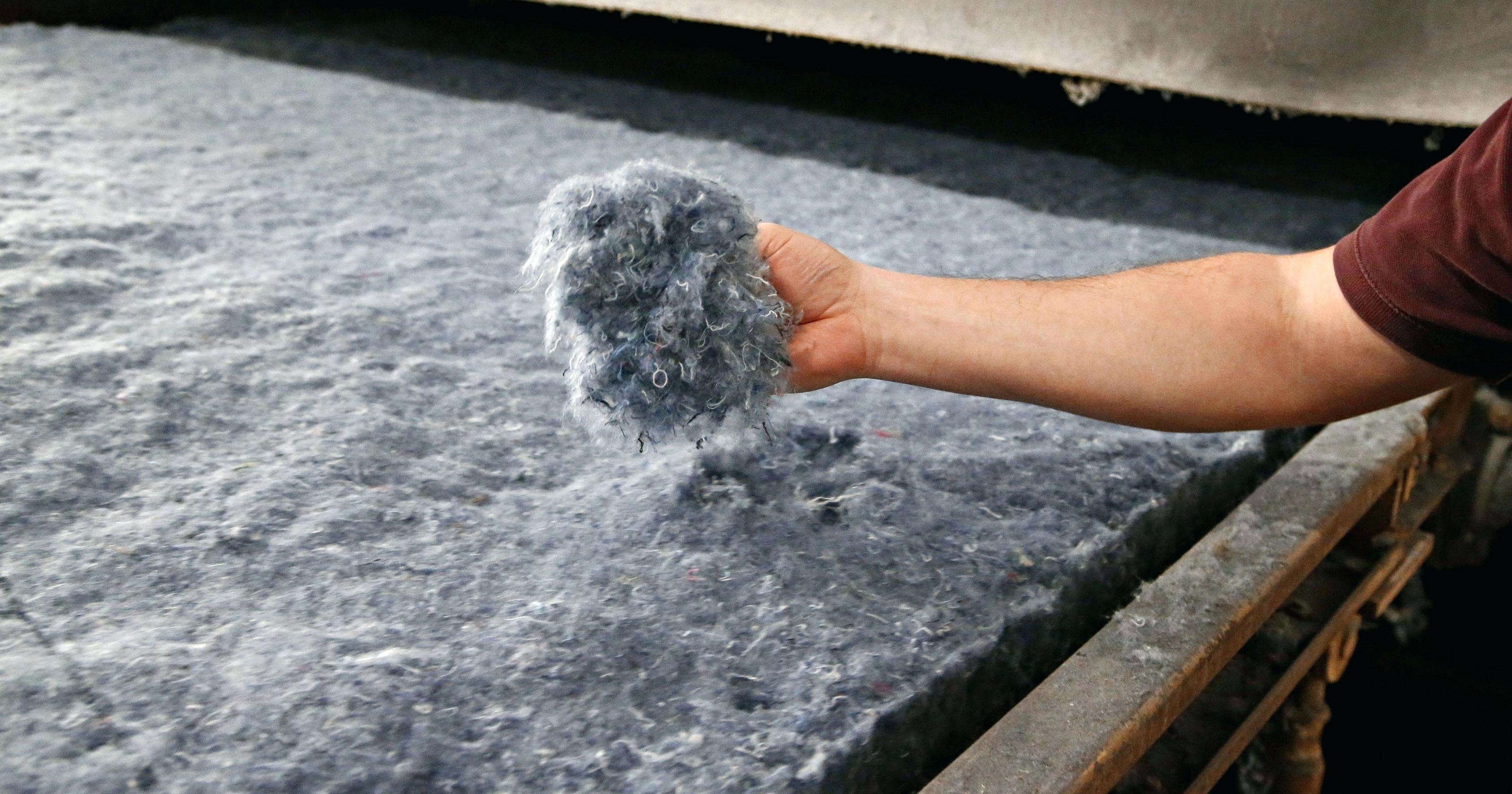 ultratouch-insulation-denim-installation-distributors.jpg