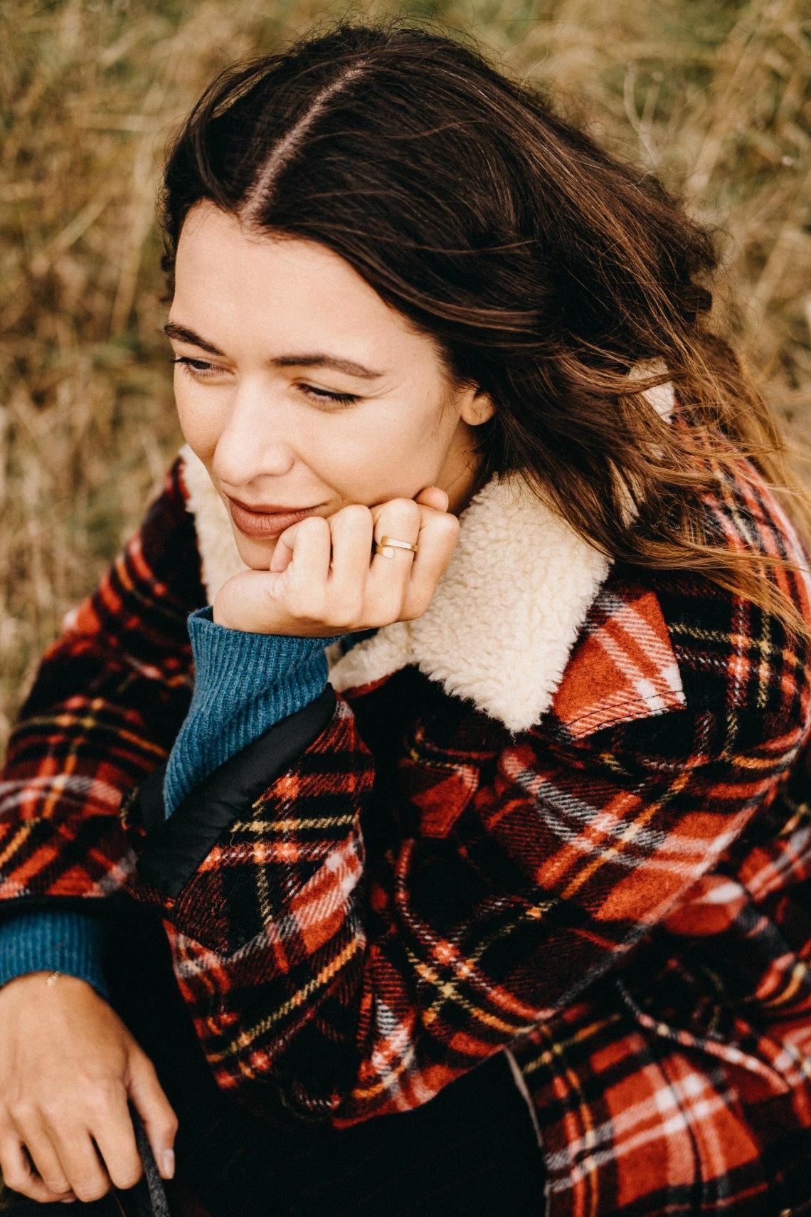 nila-podzim-139.jpg