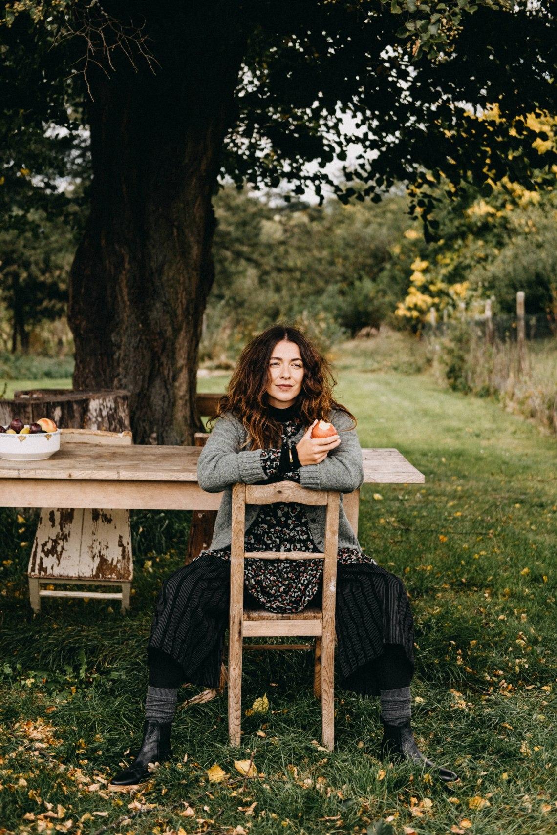 nila-podzim-94.jpg