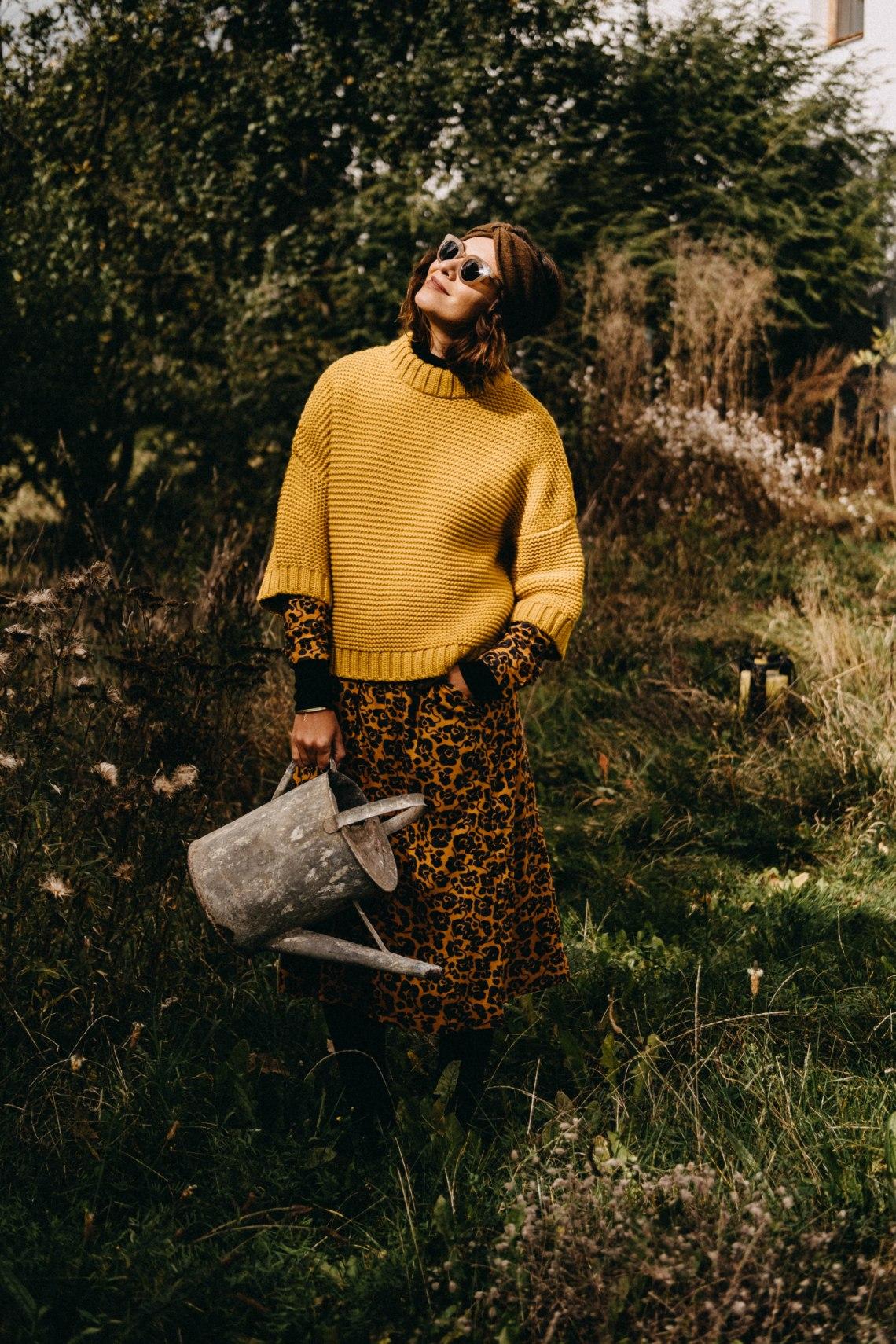 nila-podzim-78.jpg