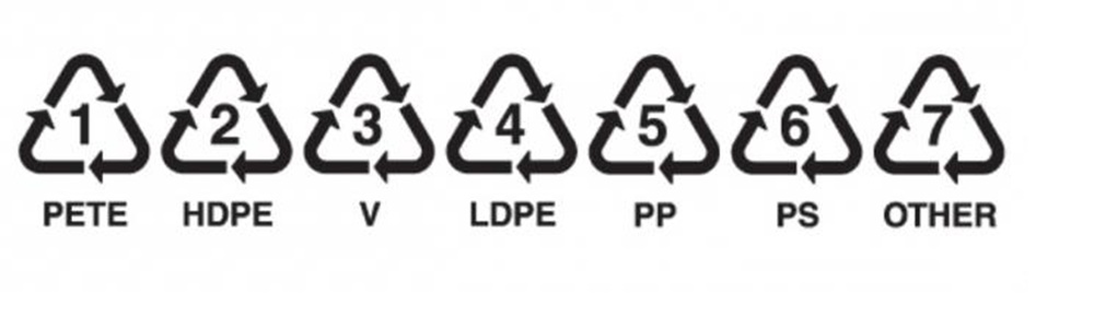 symboly.jpg