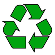 recyklace_1.jpg