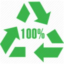 recyklace_2.jpg