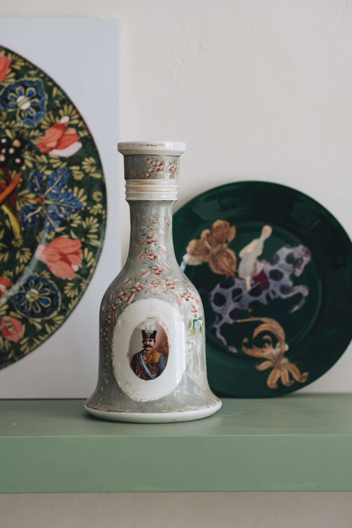 dekor-nikola-korcakova-nila__7_.jpg