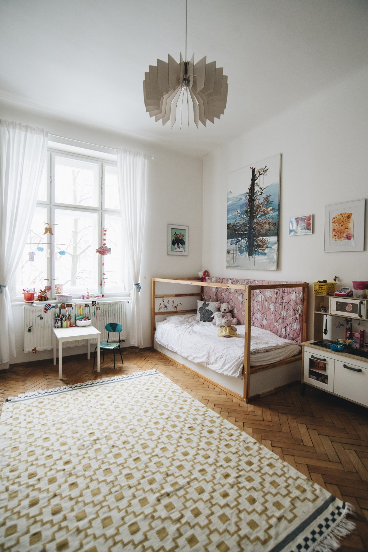 interier-nikola-korcakova-nila__13_.jpg