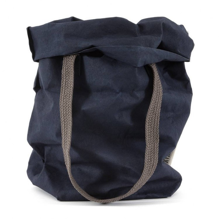 uashmama-carry-bag-two-d-blue.jpg