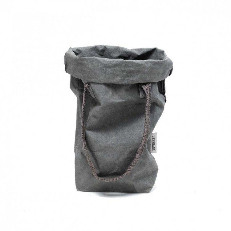 carry-two-dark-grey-850x850_1024x1024.jpg