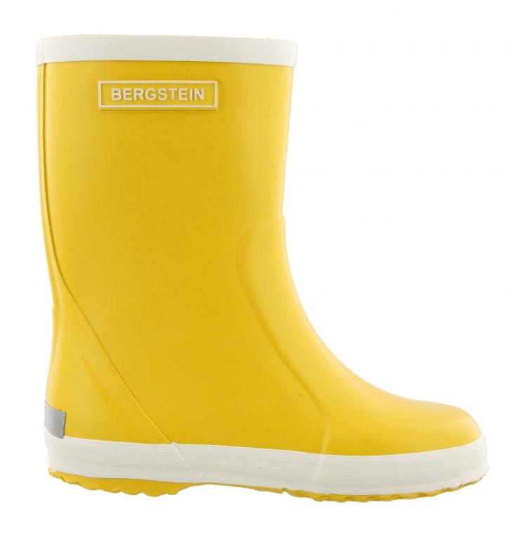 bn-rainboot_85_yellow_01.jpg