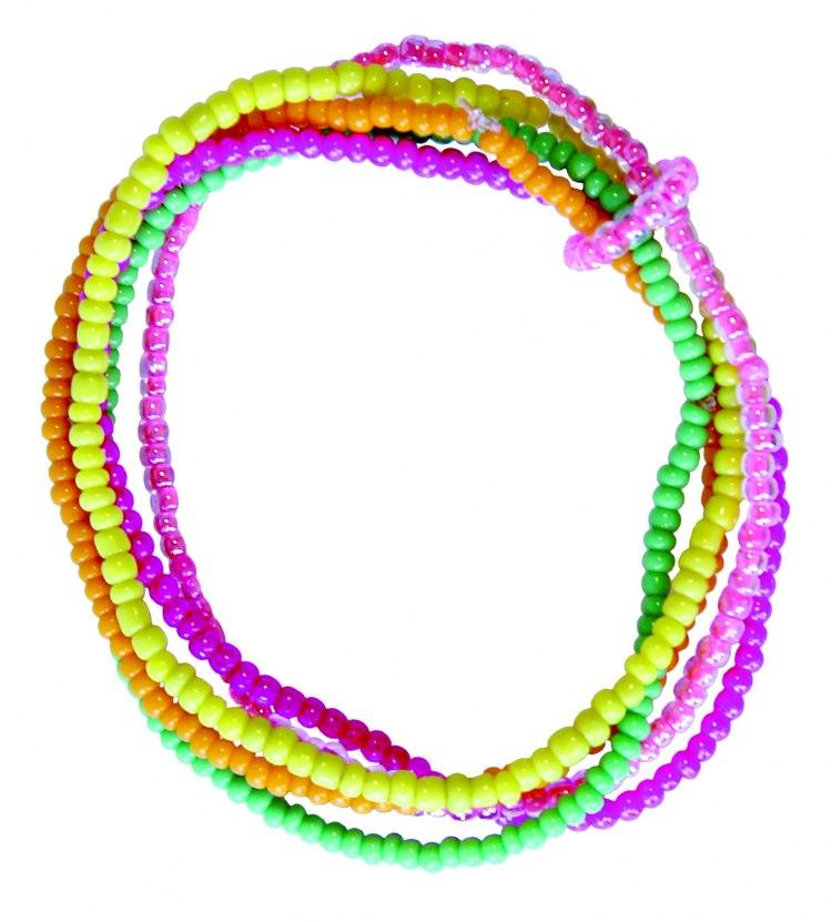 nb1p410_bracelet.jpg