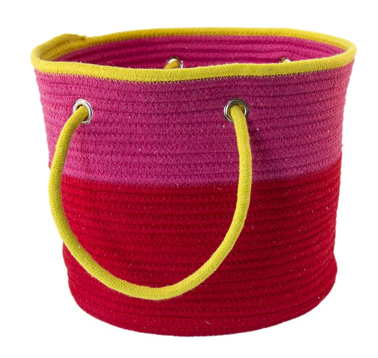 srb410_rope_basket_fuchsia_red_large.jpg