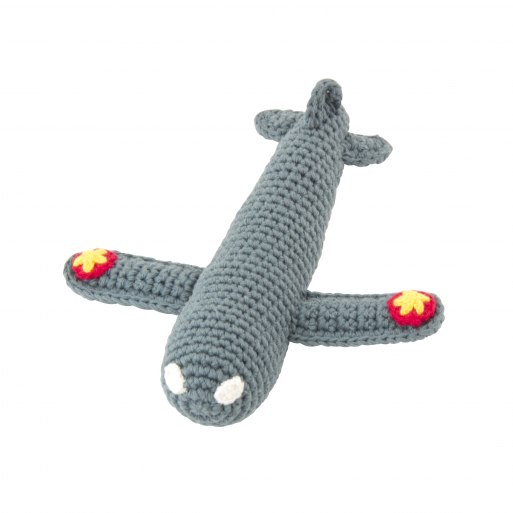 c0206_crochet__rattle_airplane_dark_grey.jpg