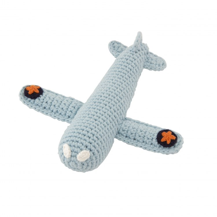c0206_crochet_rattle_airplane_light_blue._psd.jpg