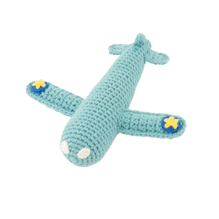c0206_crochet_rattle_airplane_turquoise.jpg