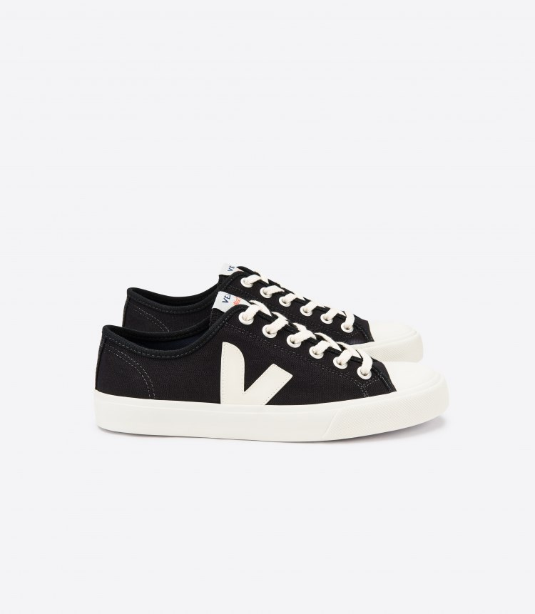 veja_wata_canvas_black_pierre_lateral_par.jpg