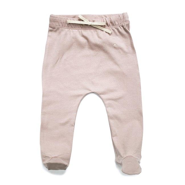 baby_footies_vintage_pink.jpg