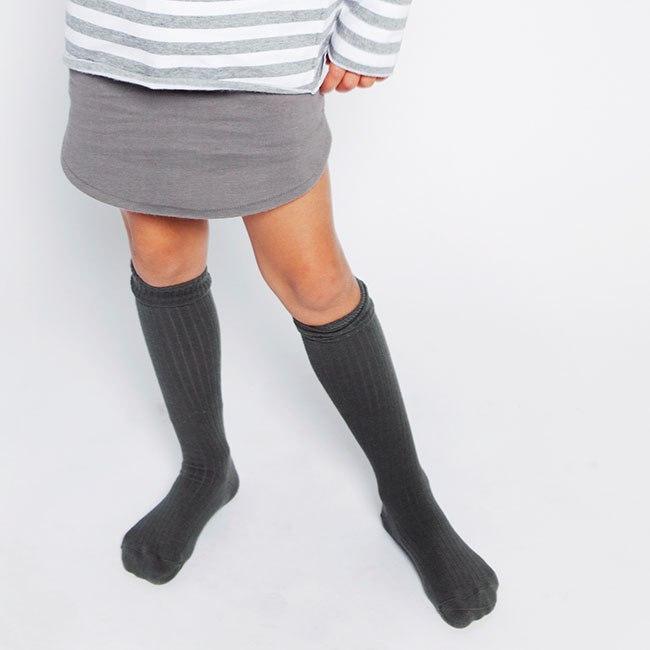 gray_label_socks_1.jpg