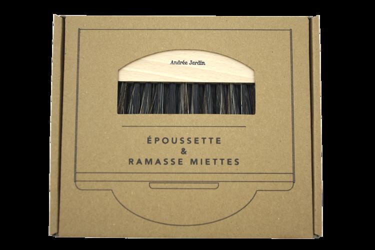 epoussette_ramasse_miettes__20_.png