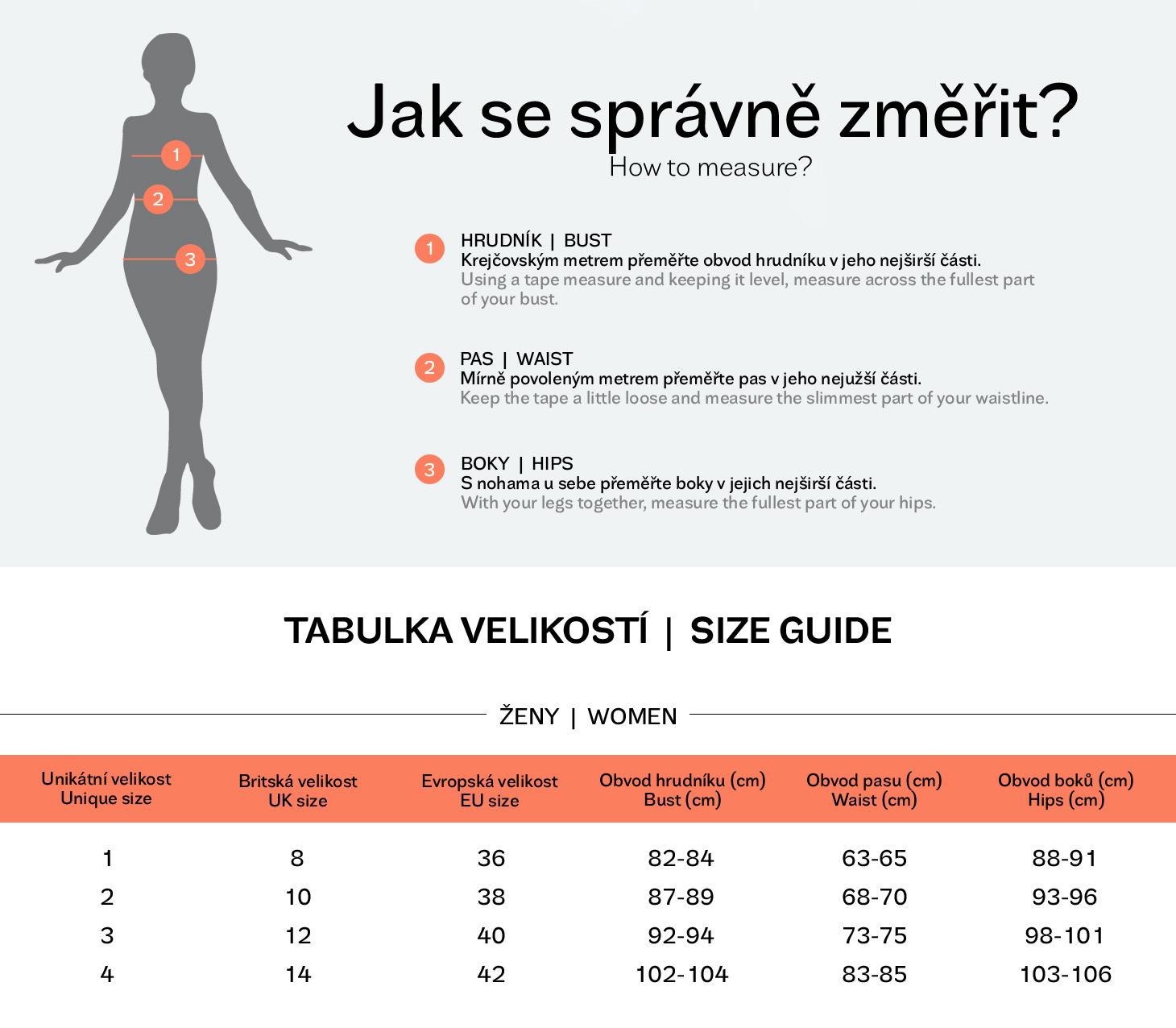 pop-up-sizes-women_picture-komodo.jpg