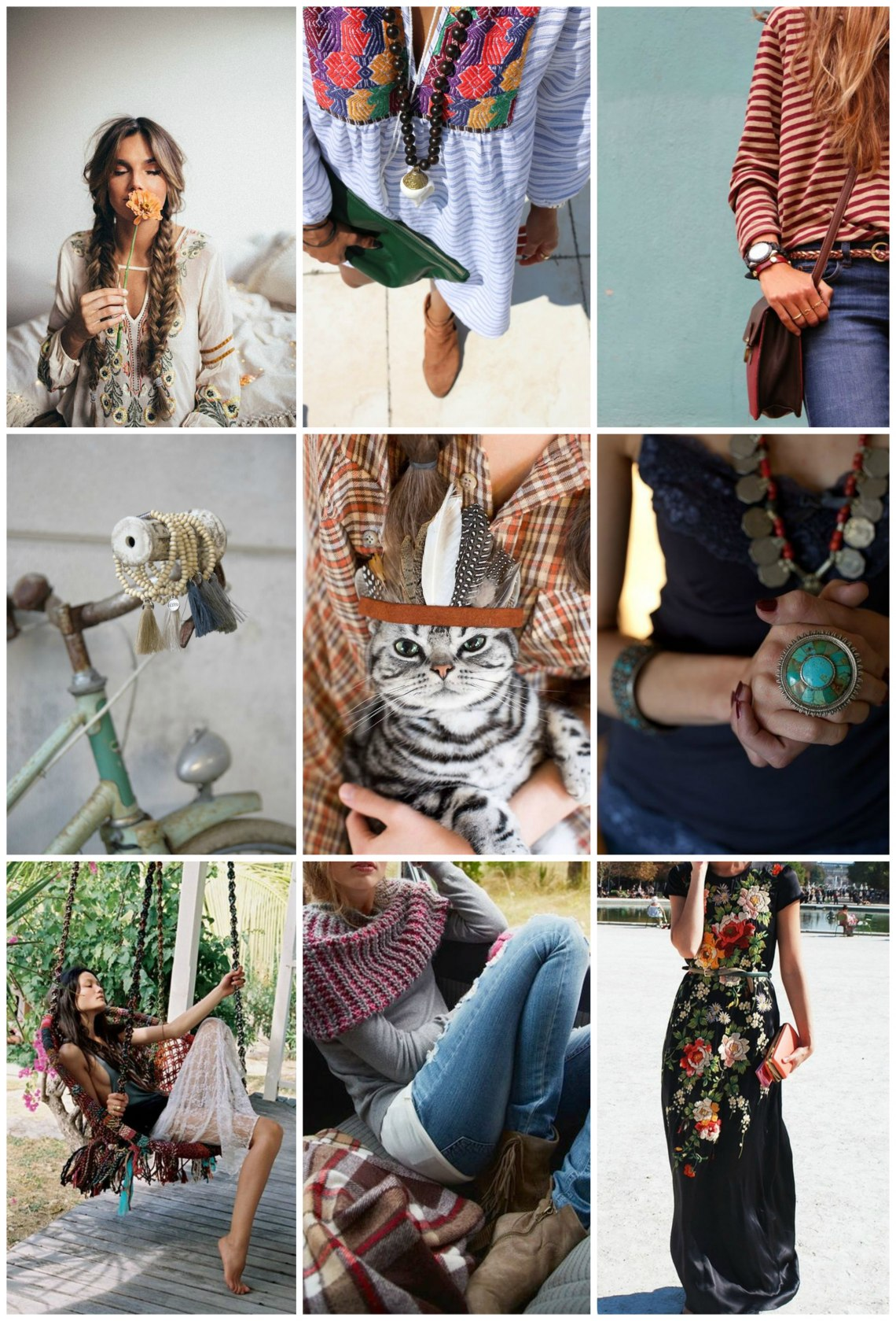 picmonkey_collage-20.jpg