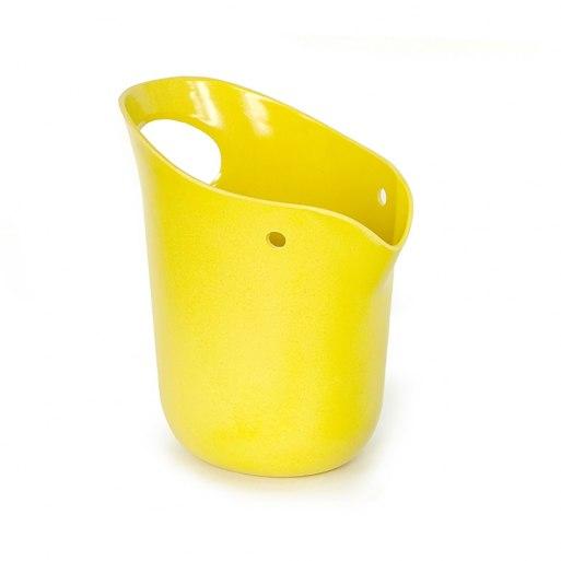 animo-sand-bucket.jpg
