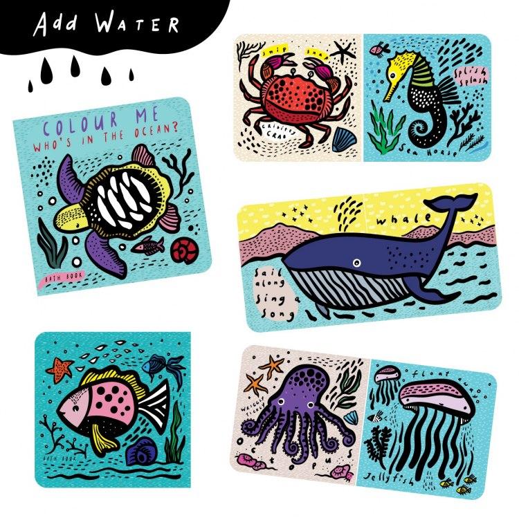 addwater-ocean.jpg