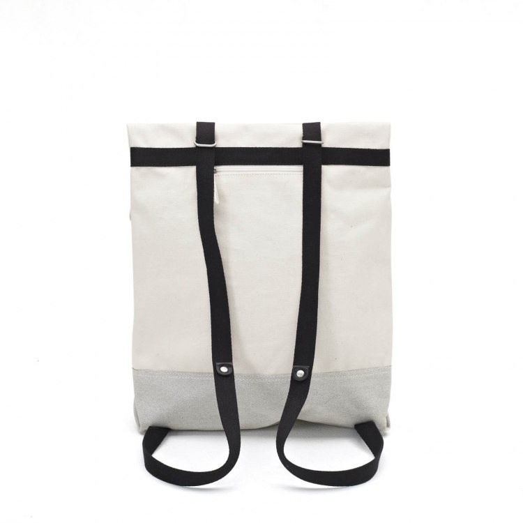 qwstion_organic_raw_duo_tote_back.jpg