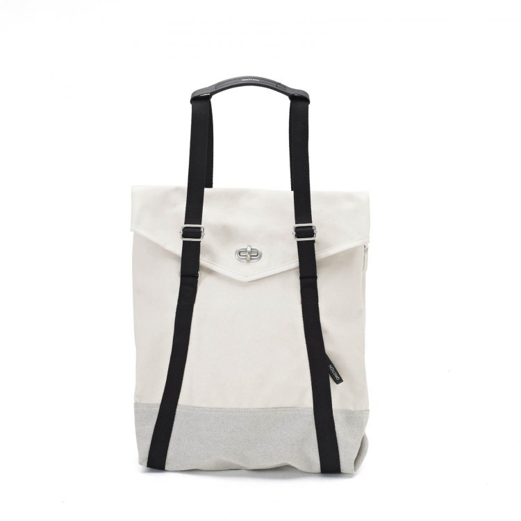 qwstion_organic_raw_duo_tote_front.jpg