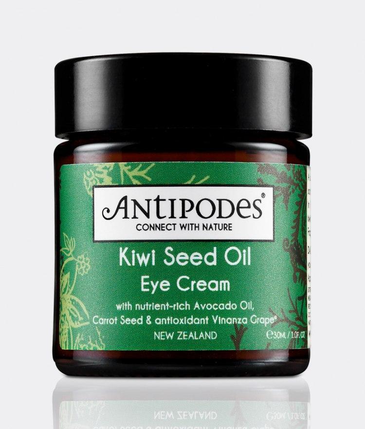 kiwi_seed_oil_eye_cream.jpg
