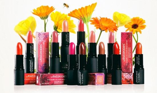healthy_lipsticks_1.jpg