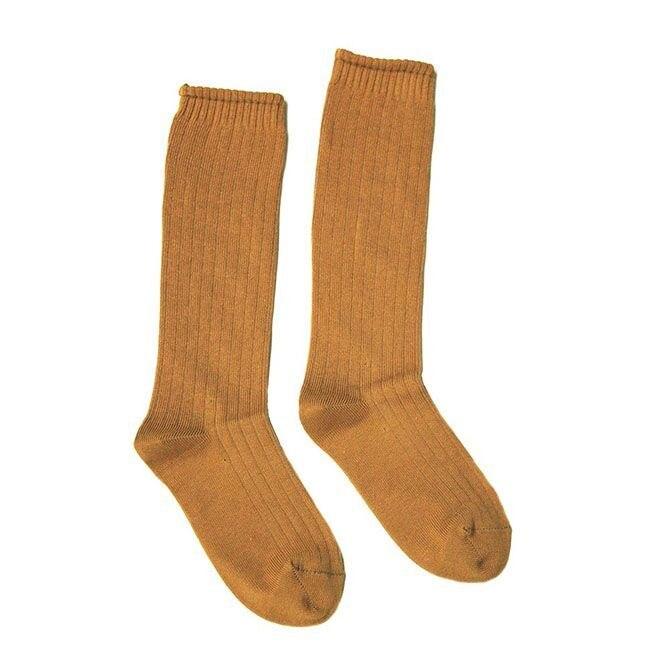 long_ribbed_socks_mustard_1_preview.jpeg
