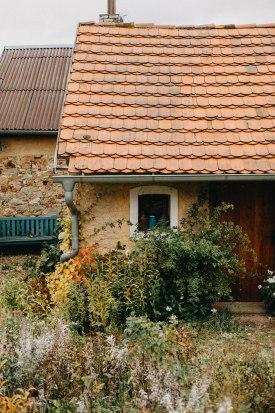 nila-podzim-61.jpg