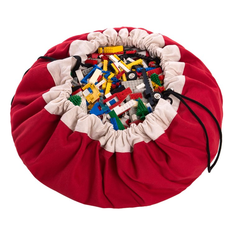 play-and-go-lego-bag-red.jpg
