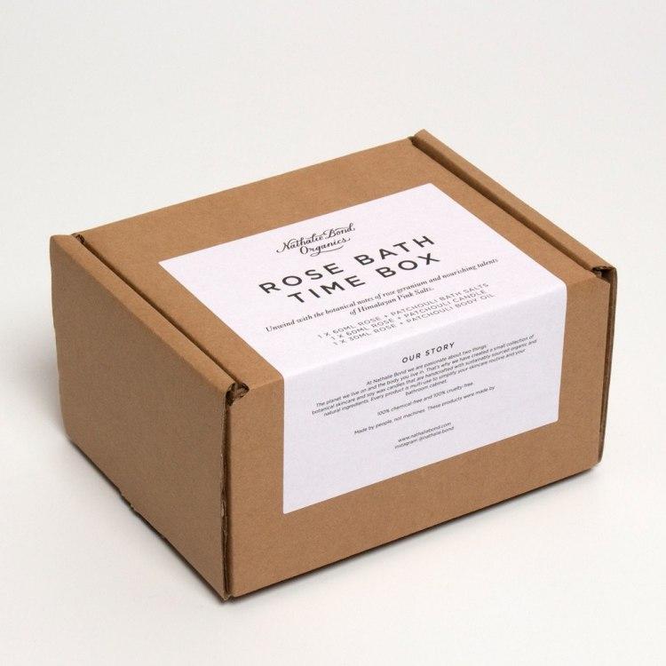 gift_box_rose_bath.jpg