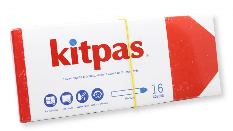 kitpas.medium.km-16c.01.jpg
