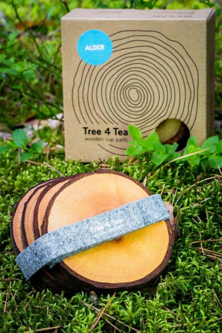 tree_4_tea_08_resize.jpg