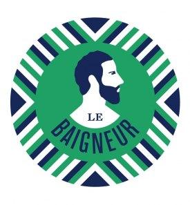 lebaigneur-logo_5.jpg
