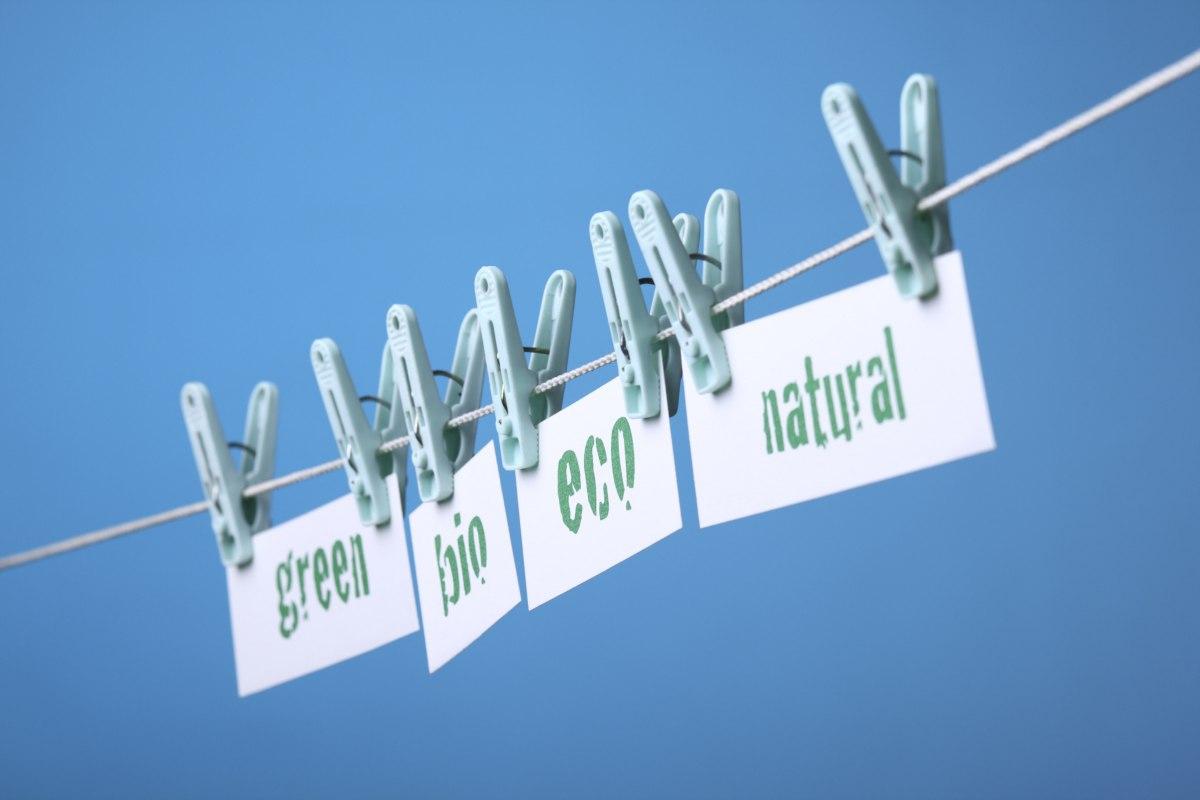 greenwashing-1_mini.jpg