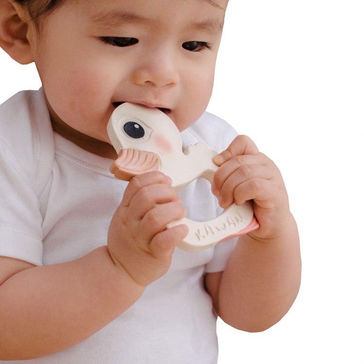 kawan-teether-baby-4.jpg