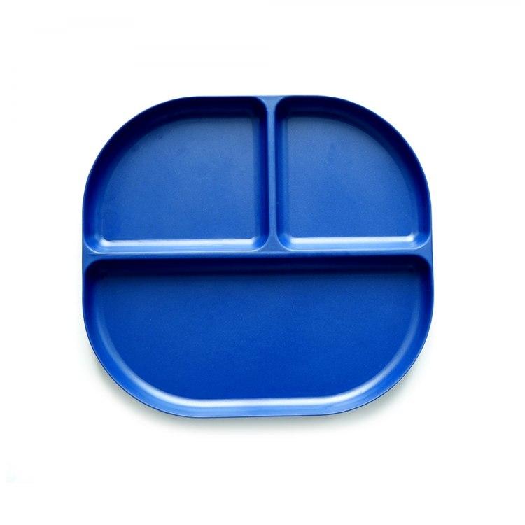 bambino-divided-tray__3_.jpg