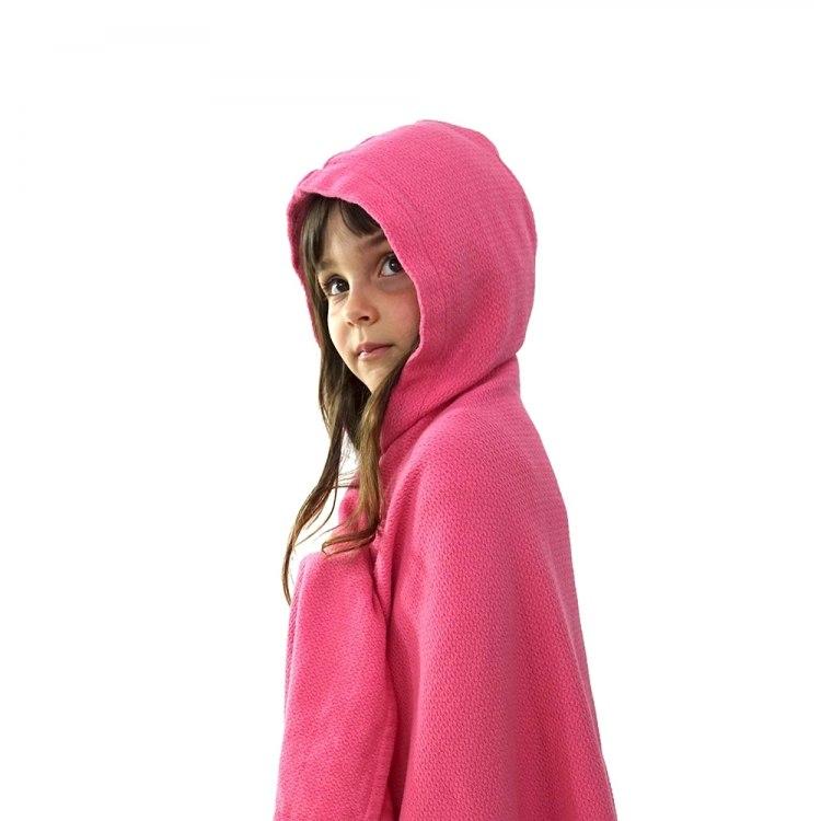 ekobo-home-kids-hooded-towel.jpg